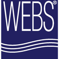 WEBS - America's Yarn Store (@websyarn) Avatar