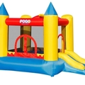bounce rooms for sale (@bouncycastleforsale) Avatar