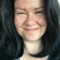 Jane Makuch (@janesews) Avatar