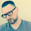 Rhys Fülber (@imrhysfulbr) Avatar