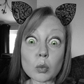 Cheryl A. Swadkins (@cherylaswadkins) Avatar