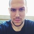 Rodrigo Maya (@rocmaya) Avatar