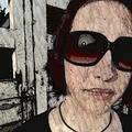 Amy P (@dyedinthewool) Avatar