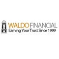 Waldo Financial (@waldofinancial) Avatar