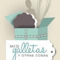 Cristina (@misgalletasyotrascosas) Avatar
