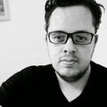 Arthur Maximo (@arthurmaximooo) Avatar