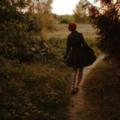 kind witch (@avem) Avatar