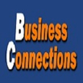 Business Connections (@businessconnections) Avatar