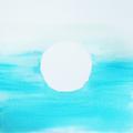 Celine Deux Carrés (@celinegauthier) Avatar