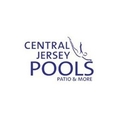 Central Jersey Pools Patio & More (@centraljerseypools) Avatar