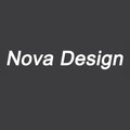 Nova Remodeling (@novaremodeling) Avatar