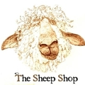 Sarah of The Sheep Shop (@thesheepshop) Avatar