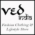 Ved India (@vedindia) Avatar