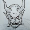 Onio (@oniori) Avatar