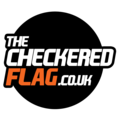 @thecheckeredflag Avatar