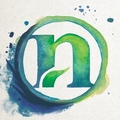 Neff Associates (@neffassociates) Avatar