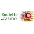 Roulette365 (@roulette365) Avatar