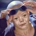 Chuck Nuss (@the_notorious_nuss) Avatar