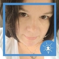 Jennifer (@jjwarren97) Avatar