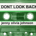 Jenny Olivia Johnson (@janeairplane) Avatar