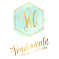 @verdementastyling Avatar