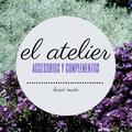 El Atelier Complementos  (@elatelierr) Avatar