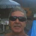 Eduardo (@eduardo54) Avatar