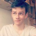 patrick_amodio (@patrick_amodio) Avatar