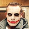Tino (@d4sd1ng) Avatar