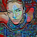 Simonka (@blacktulipa) Avatar