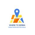 Where to Serbia (@wheretoserbia) Avatar