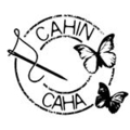 Cahin Caha (@cahacahin) Avatar