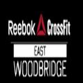 Reebok CrossFit East Woodbridge (@reebokcrossfiteastwoodbridge) Avatar