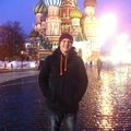 Danil Kiseliov (@danilkiseliov) Avatar