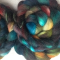 Totally Inked Yarn (@totallyinkedyarn) Avatar
