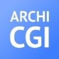 @archicgi Avatar