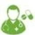 Simple Online pharmacy (@simpleonline1) Avatar
