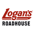 Logan's Roadhouse (@logansroadhouse) Avatar