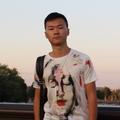 Micky WEI SICHENG (@mickywei) Avatar