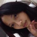 Putri Kirana (@choput) Avatar