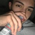 Tahj  (@tahj93) Avatar