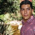 Guillermo Martinez (@guillermomartinez) Avatar