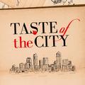Taste of the City  (@taste_ofthecity) Avatar