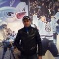 Konstantin Shamarin (@konstantinshamarin) Avatar