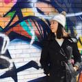Sandra Harper (@sandraharper) Avatar