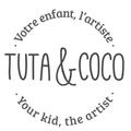 Tuta & Coco (@tutaetcoco) Avatar