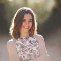 Elaine Katherine Benoit (@elaine_katherine_benoit) Avatar