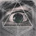 Stratego.Design (@strategodesign) Avatar