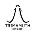 Trimamuth (@trimamuth) Avatar