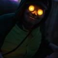 Thom Knave (@oakfoot) Avatar